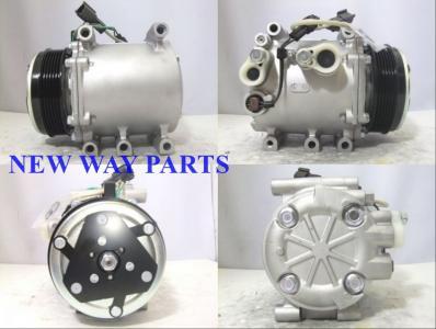 akc200a277 mk512827 ssa925c050c ssa925c050a 4m51 4m50t engine